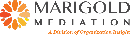 Marigold Mediation - Conflict Resolution and Corporate Mediation Services